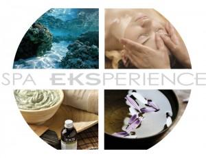 Eksperience-hajápolas-szalonkezelések