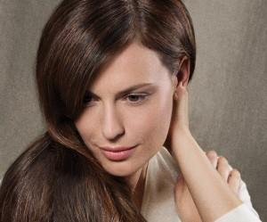Egészséges és gyönyörű haj, gyorsan, egyszerűen