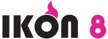 ikon8-logo-rovid
